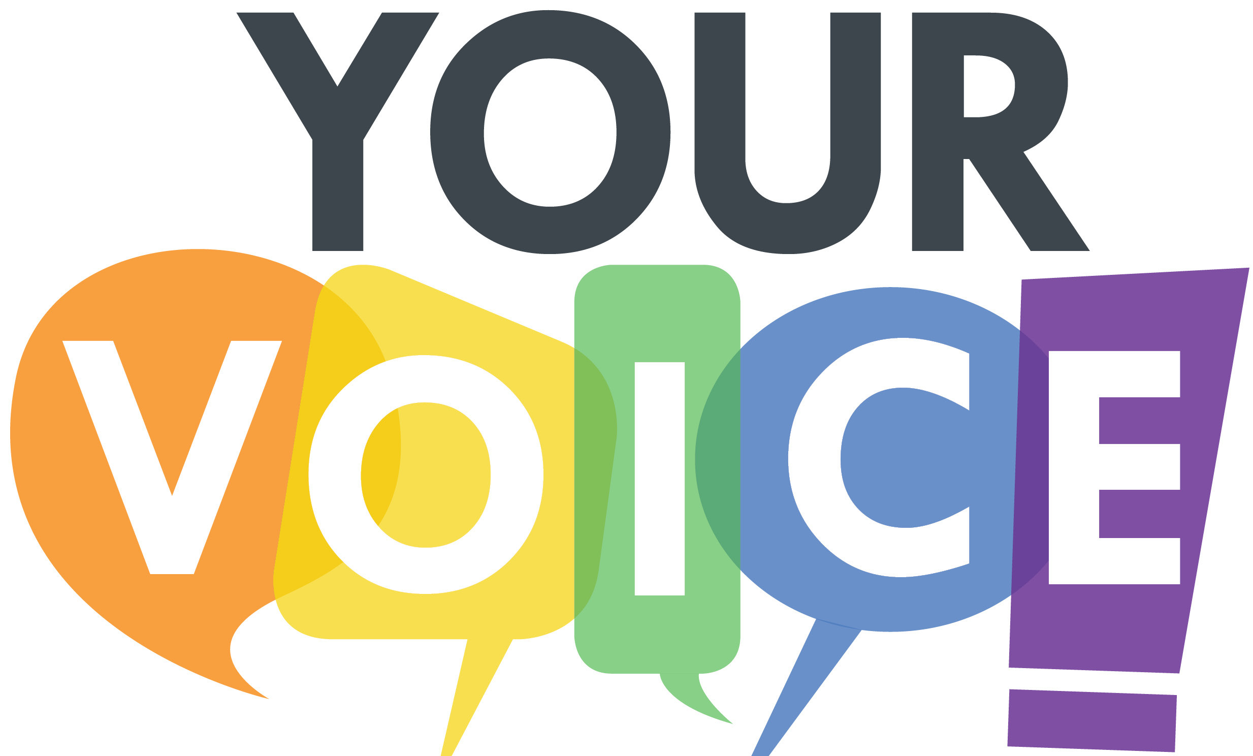 We Need You To Share Your Voice About the Impact of PDD.