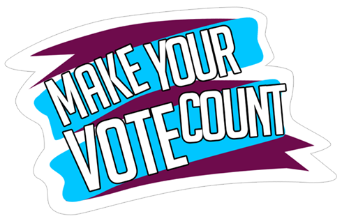 Your Vote Counts Icon.PNG.