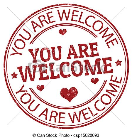 fancy welcome image. welcome clip art disability. welcome.