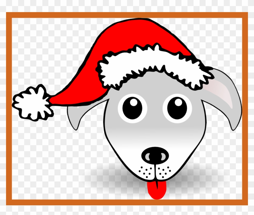 Awesome Dog Clip Art On For Cute.