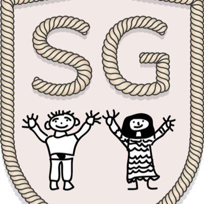 St Giles School on Twitter: \