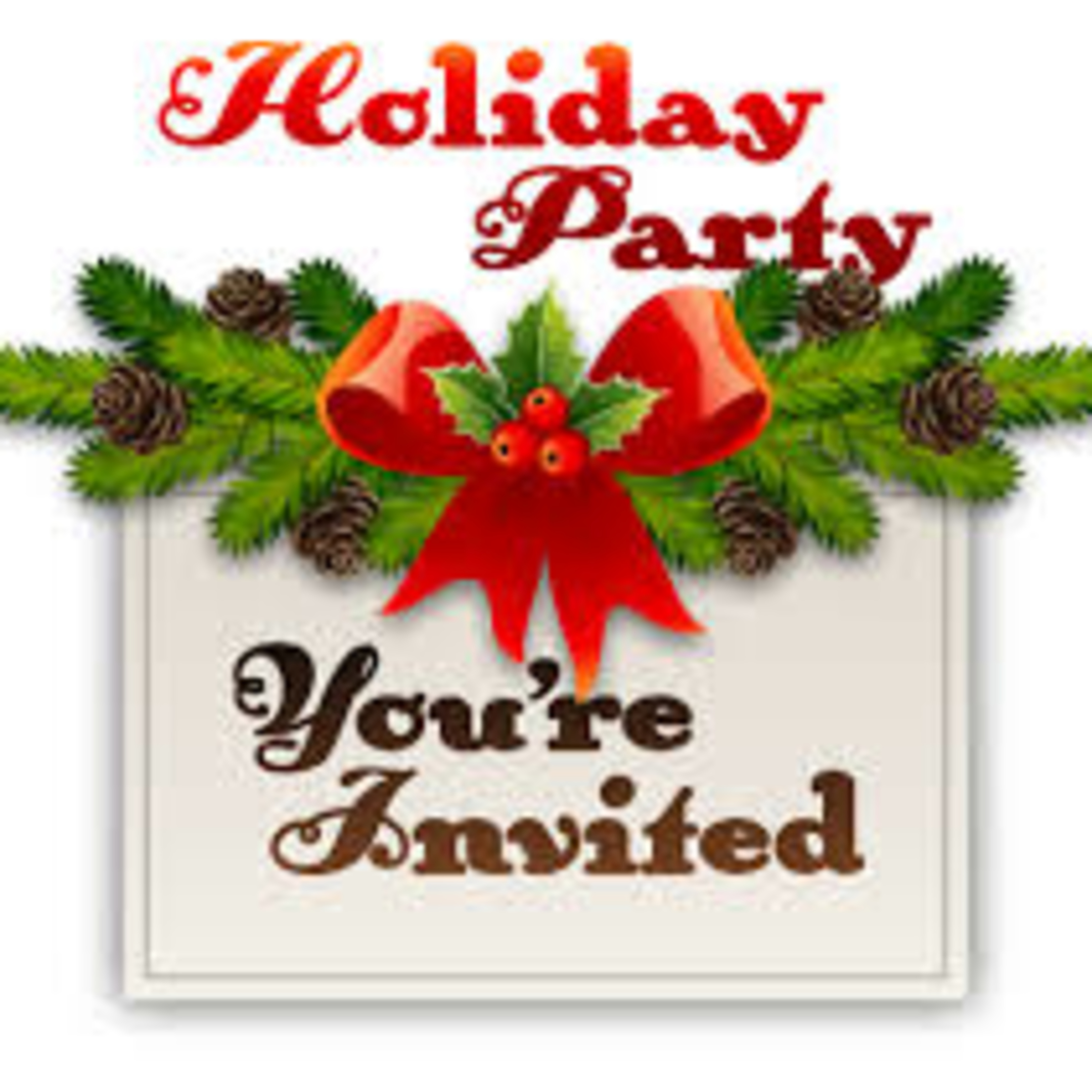 See Holiday Mixer (SUG Triangle) at Startup Grind Triangle.