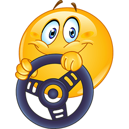 You\'re So Funny Emoticons for Facebook, Email & SMS.