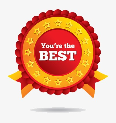 Youre the best clipart 6 » Clipart Station.