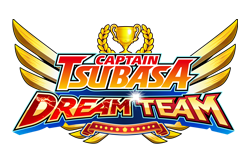 Captain Tsubasa: Dream Team Official Website.