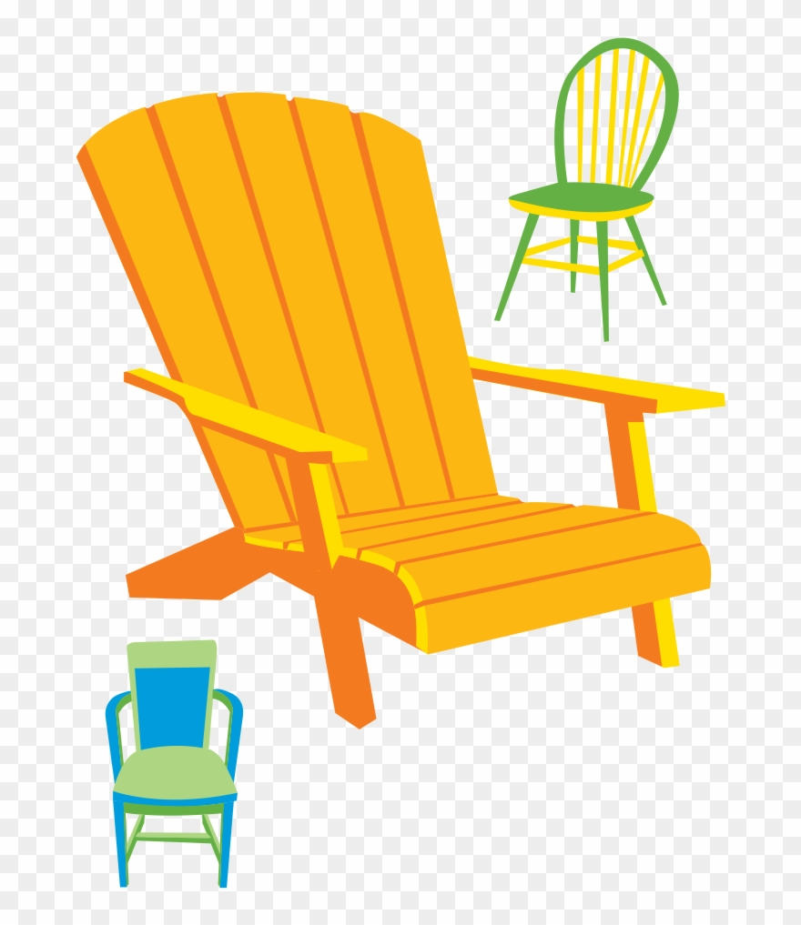 Pull Up A Chair: Recipes From My Family To Yours Clipart.