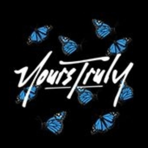 20% Off Yours Truly Clothing Coupon Code (Verified Dec \'19.