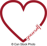 Yourself Illustrations and Clip Art. 4,035 Yourself royalty free.