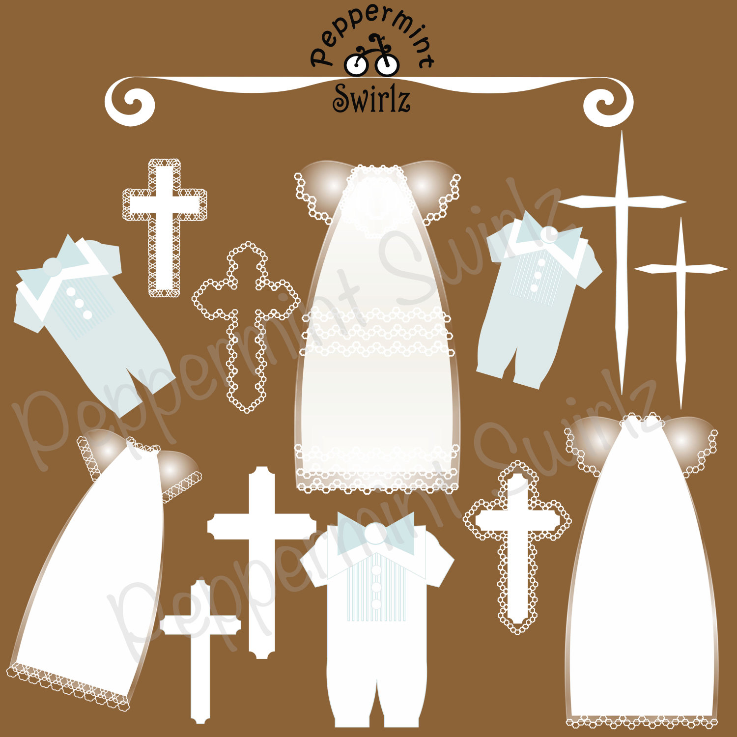 Free Teenage Baptism Cliparts, Download Free Clip Art, Free.