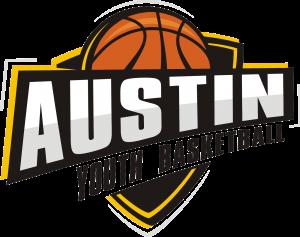 Austin Basketball Camp Schedule.