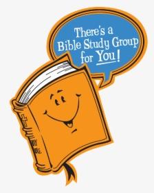 Bible Study PNG Images, Transparent Bible Study Image.