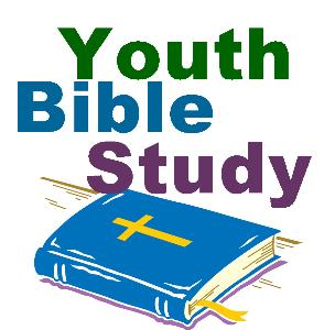 Clipart bible youth bible study, Clipart bible youth bible.