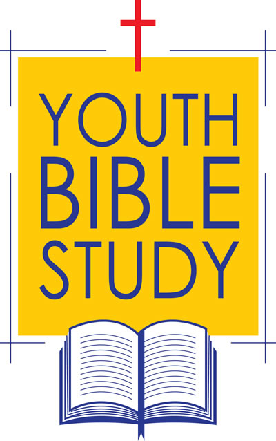 Free Youth Scripture Cliparts, Download Free Clip Art, Free.