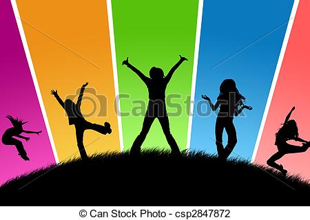 Youth Stock Photo Images. 828,986 Youth royalty free images and.