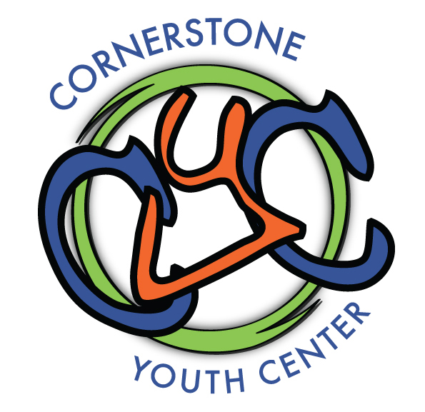 Cornerstone Youth Center.