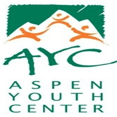 Aspen Youth Center (@AspenYouthCtr).