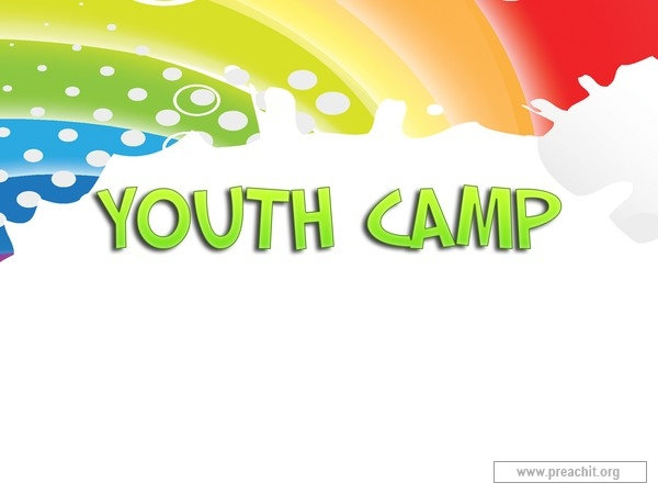 Camp clipart youth camp, Camp youth camp Transparent FREE.