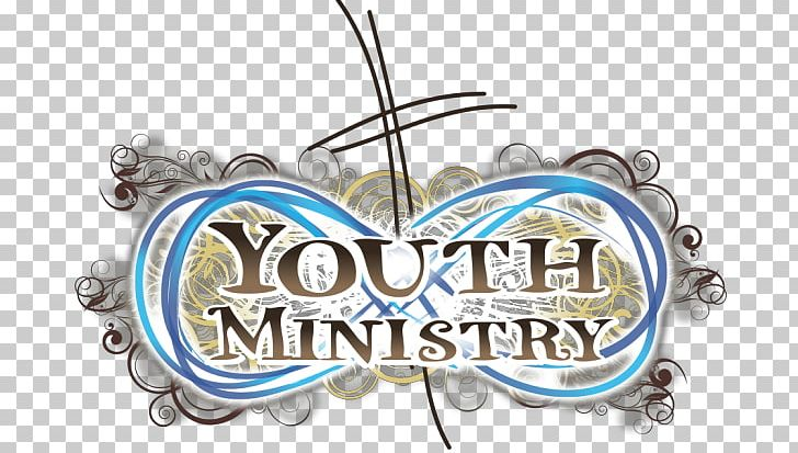 Youth Ministry Christian Ministry Christian Church PNG.