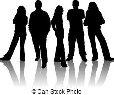 Young youth Illustrations and Clip Art. 39,914 Young youth royalty.