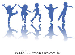 Youth Clipart and Illustration. 44,001 youth clip art vector EPS.