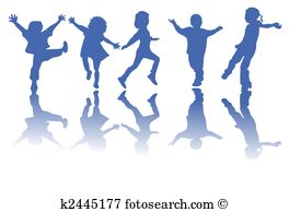 Youth Clipart and Illustration. 46,329 youth clip art vector EPS.