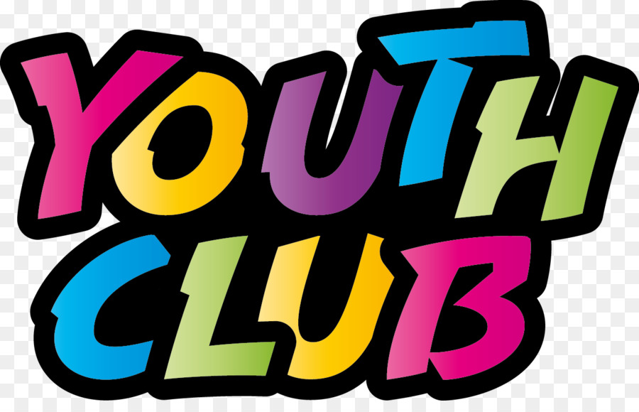 Youth Logotransparent png image & clipart free download.