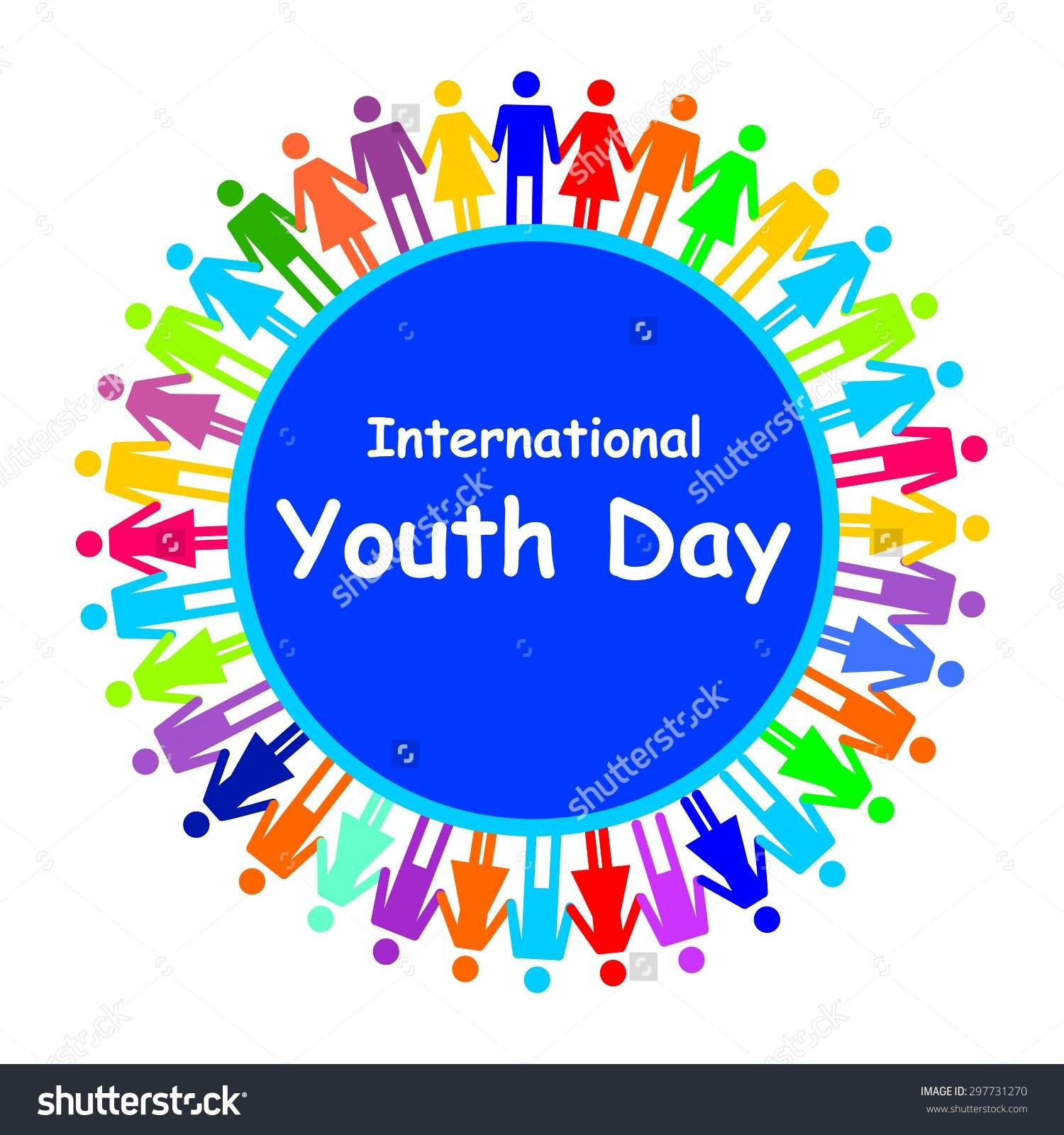 Youth day clipart 5 » Clipart Portal.