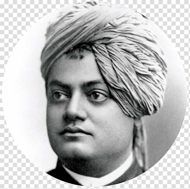 Swami Vivekananda Hinduism National Youth Day Religion.