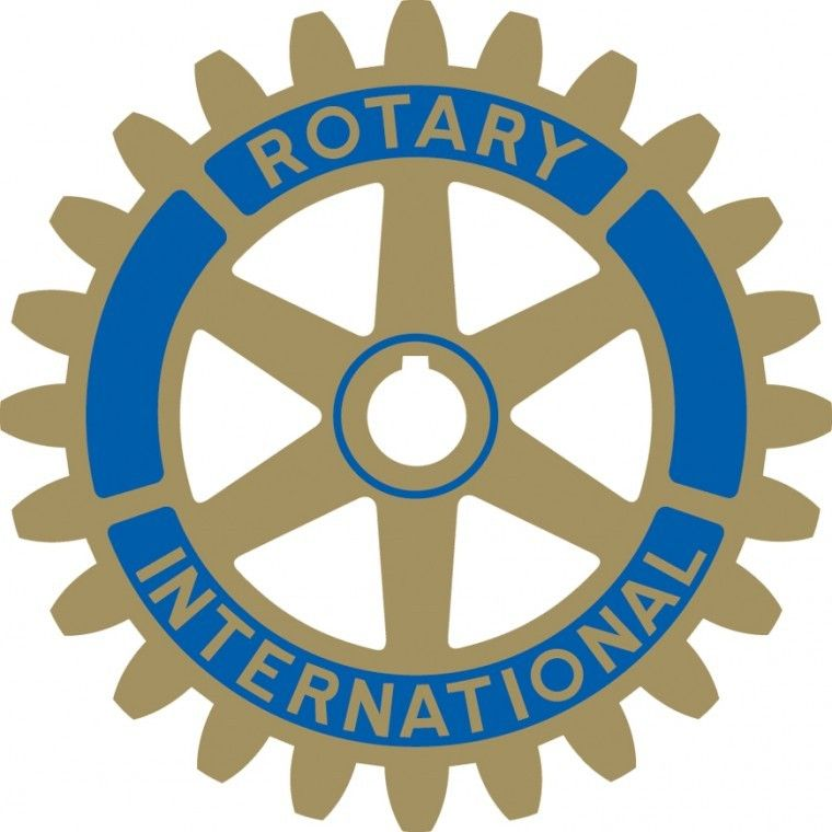 Rotary youth exchange info session planned.