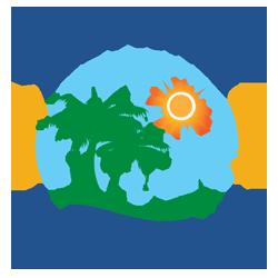RYE Florida.