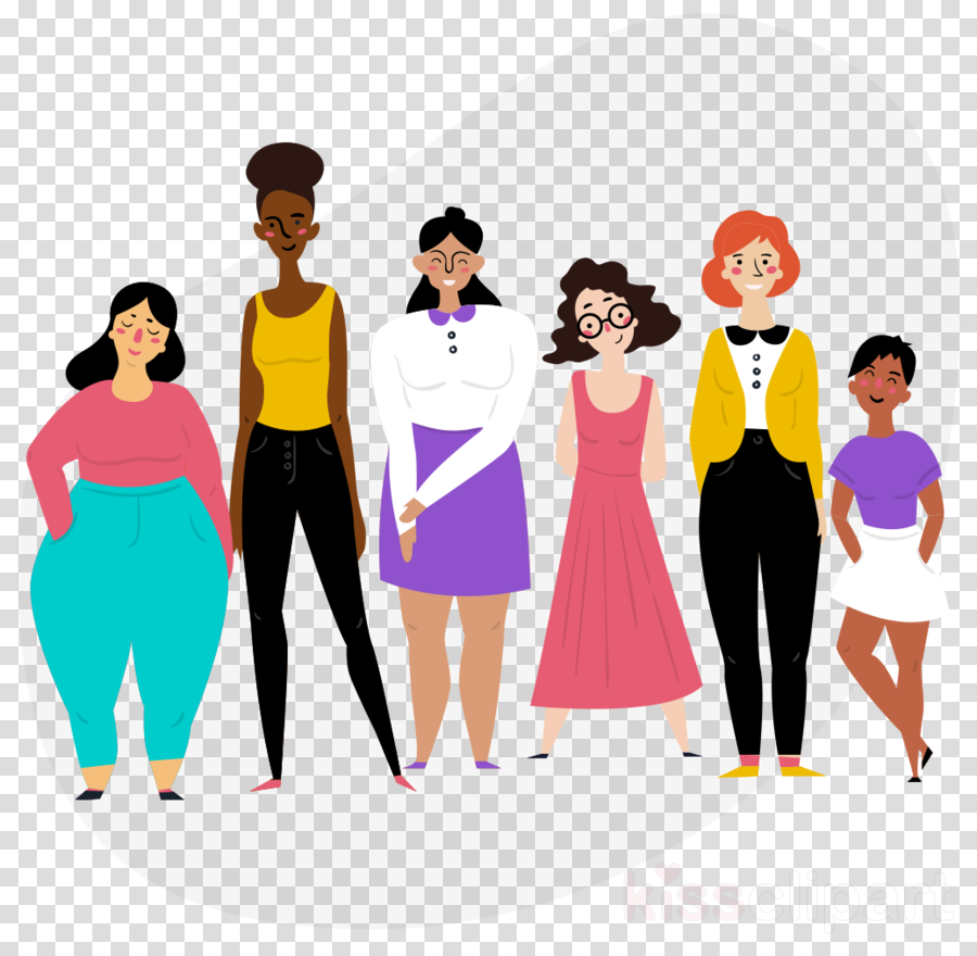people cartoon youth fashion clip art clipart.
