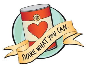 17 Best ideas about Food Drive on Pinterest.