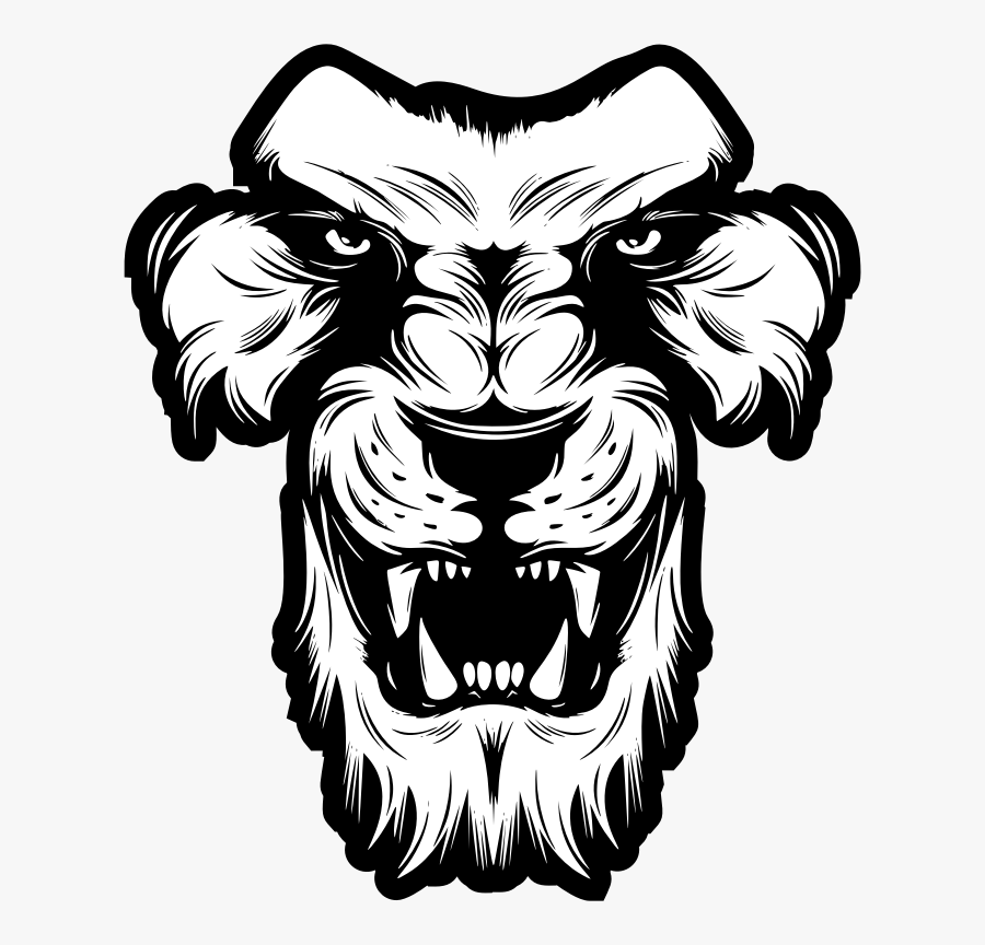 Pittsburgh Kings Youth Football Clipart , Png Download.