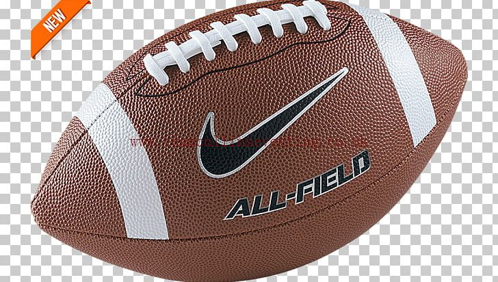 American Football Nike Sporting Goods PNG, Clipart, American.