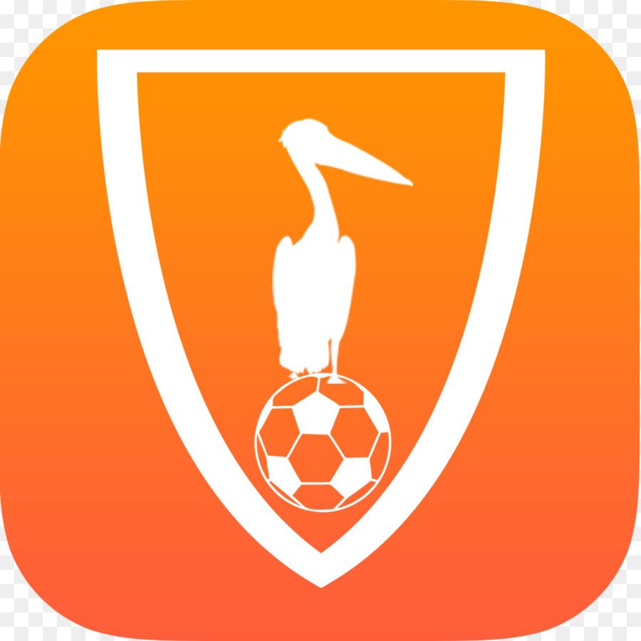 Football Logo Youth Clip art.