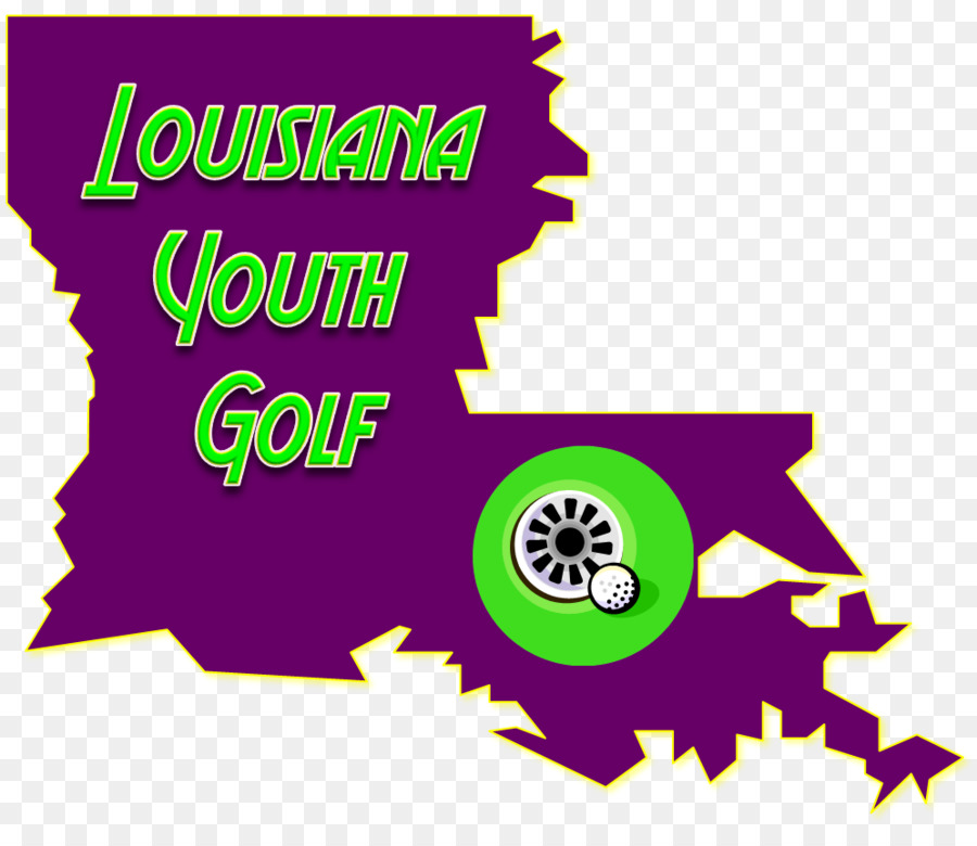 Louisiana Sports Golf Tees The First Tee.