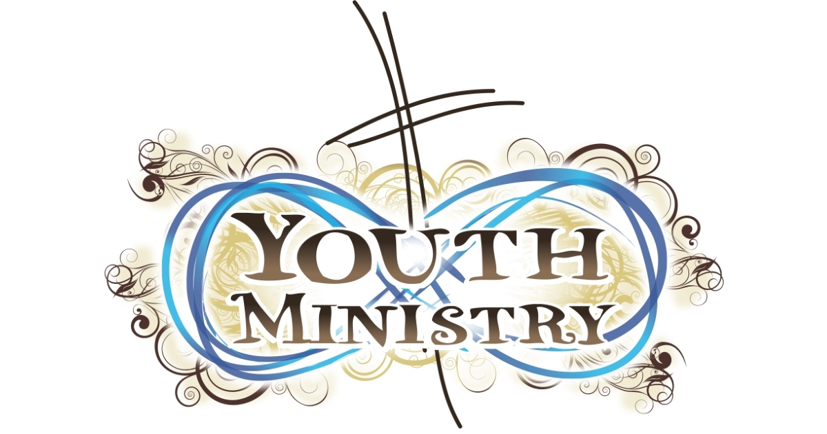 Youth Weekly Events.
