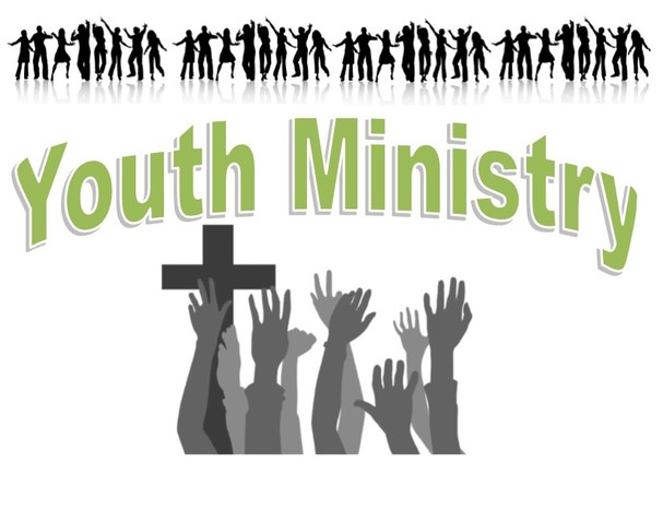 Free Youth Ministry Cliparts, Download Free Clip Art, Free Clip Art.