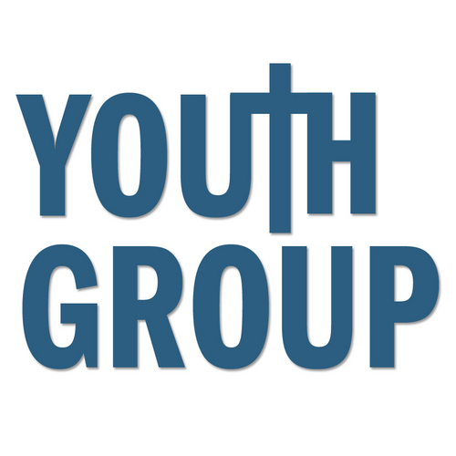 Free Youth Group Clip Art (41 ).