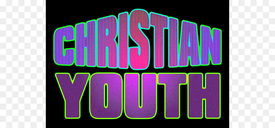 Youth Logo.