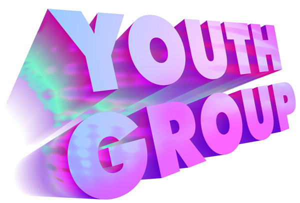 Free Youth Ministry Cliparts, Download Free Clip Art, Free.