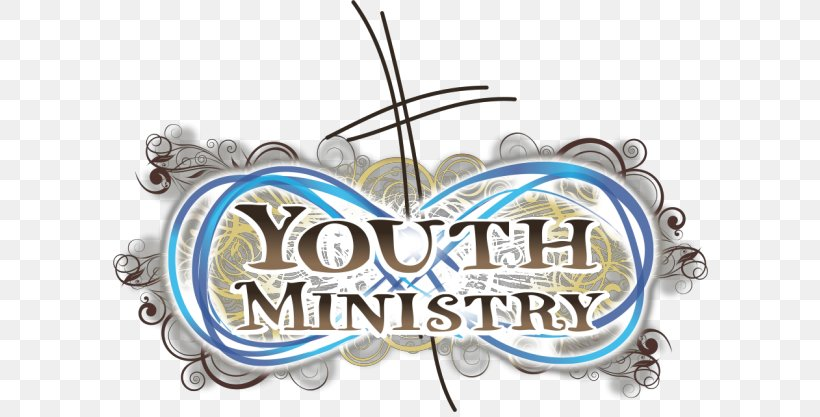 Youth Ministry Christian Ministry Christian Church Clip Art.