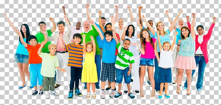 Teacher Stock Photography PNG, Clipart, Business, Cheering.