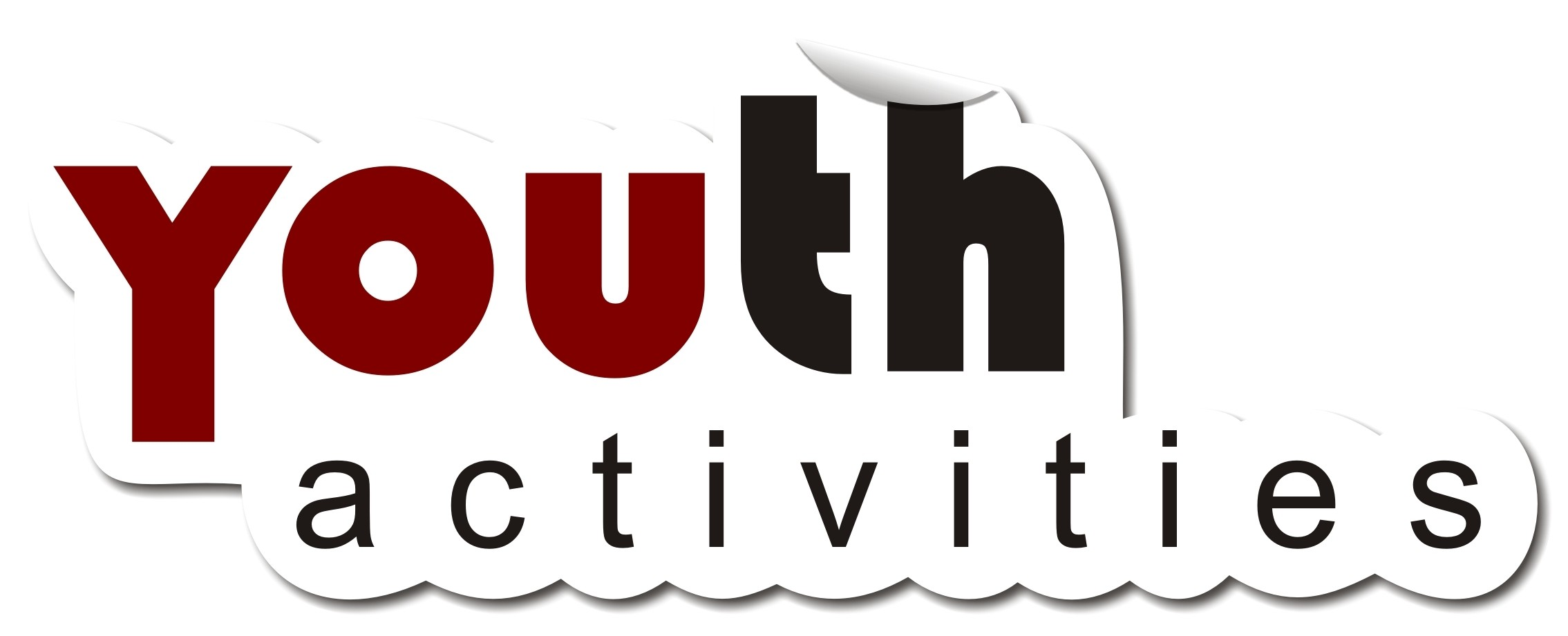 For Clipart Of Youth At Church Groups Free 1.