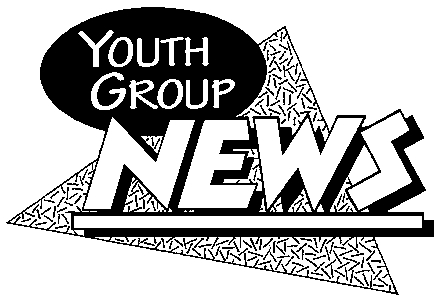 103+ Youth Group Clip Art.