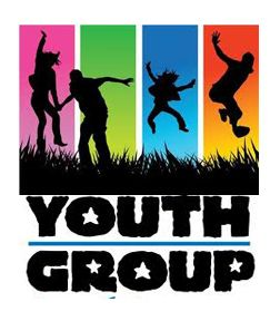gallery of youth group clip art 1 24. youth group clipart.