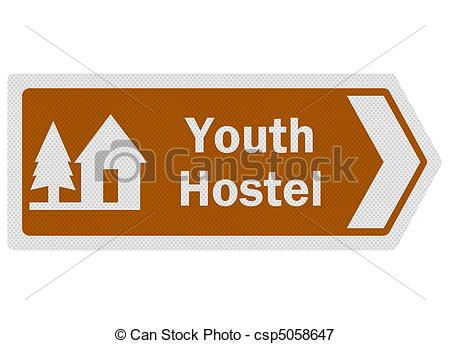 Youth hostel Illustrations and Clip Art. 196 Youth hostel royalty.
