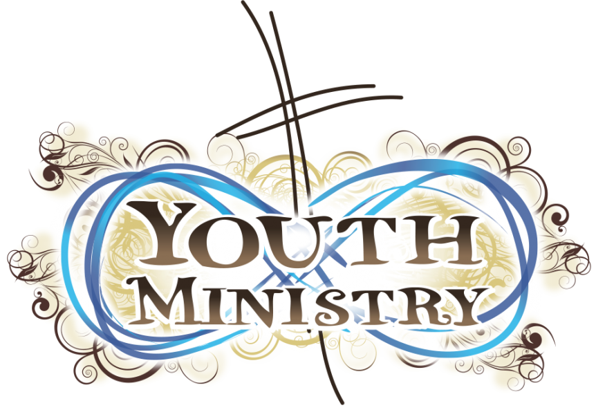 Youth Ministry News.