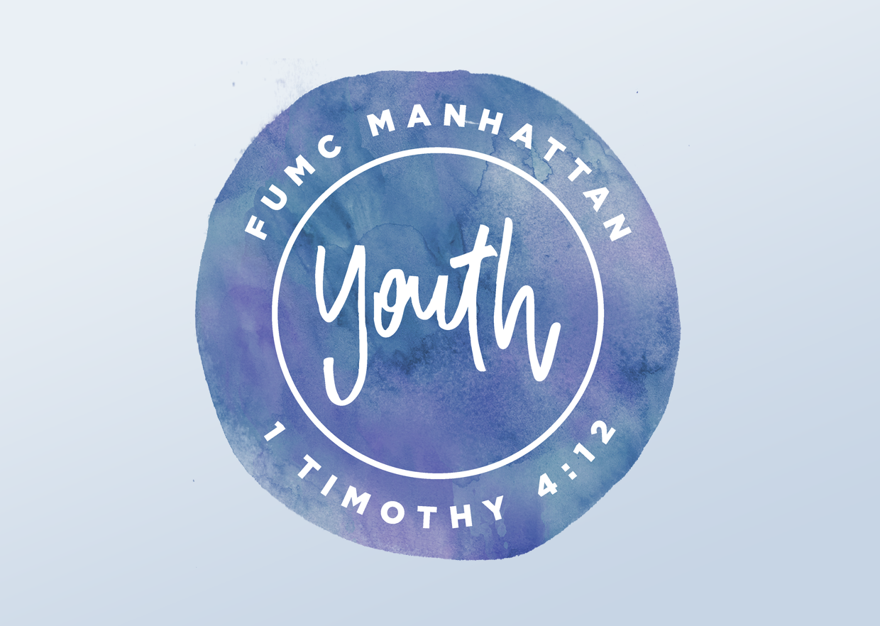 FUMC Youth Ministry.