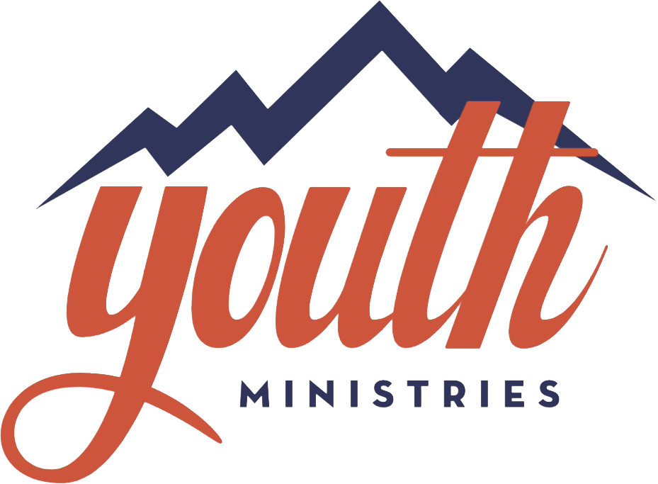 About — WV/WMD Youth Ministries.